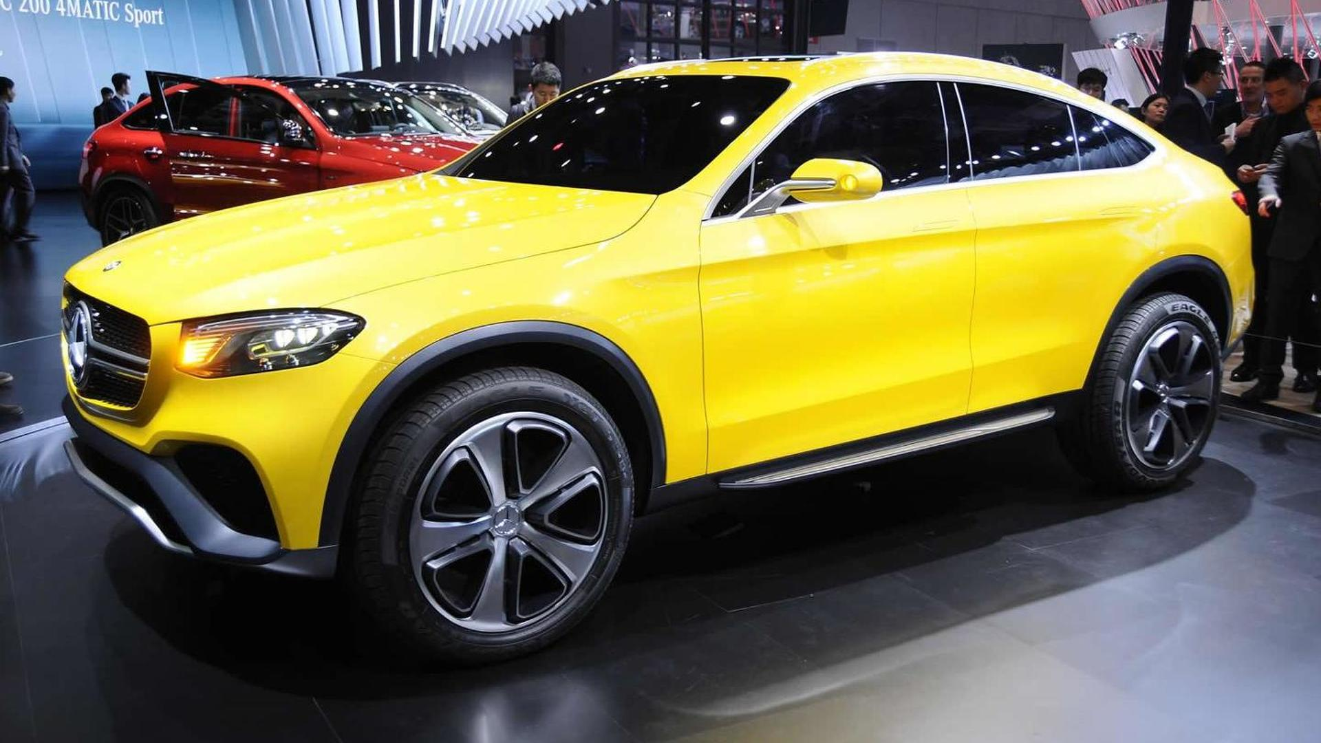 https://icdn-0.motor1.com/images/mgl/QyGl8/s1/2015-563346-mercedes-benz-concept-glc-coupe-at-auto-shanghai-20151.jpg