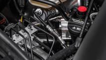 Mercedes-AMG GT R by Domanig