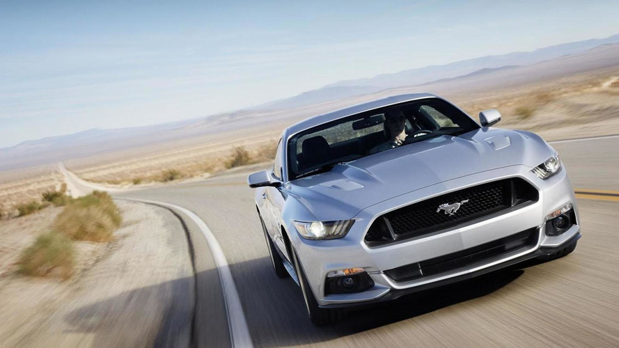 Ford, hatalı kapı mandalları için 2 milyon aracı geri çağırıyor
