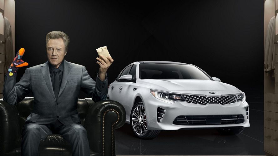 Hyundai & Kia unveil star-studded Super Bowl ads [videos]