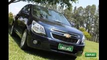 BRASIL, 1ª quinzena de março: Fiat lidera e amplia vantagem