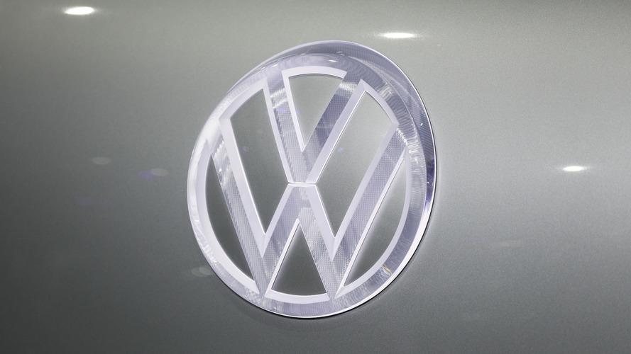Artık dünyanın en çok satan üreticisi Toyota değil, Volkswagen