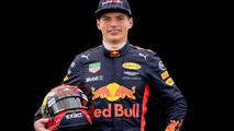 Pilotos y parrilla de F1
