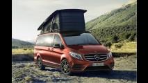 Basismodell 9.000 Euro günstiger