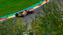 F1 - Grand Prix de Spa-Francorchamps