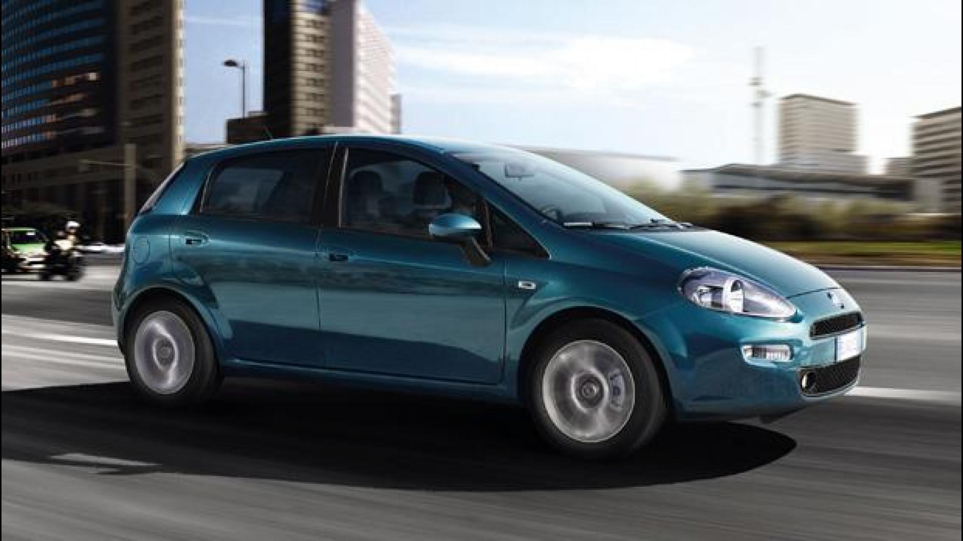 Fiat, a dicembre incentivi fino a 5.000 euro   Motor1.com Italia on fiat doblo, fiat 500 abarth, fiat cars, fiat panda, fiat stilo, fiat seicento, fiat x1/9, fiat ritmo, fiat barchetta, fiat spider, fiat coupe, fiat 500l, fiat linea, fiat multipla, fiat marea, fiat bravo, fiat 500 turbo, fiat cinquecento,