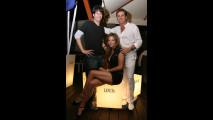 Lancia Beach Club Riva
