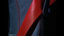 Mercedes-Benz SLK Sports Package