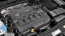 VW'nin emisyon skandalındaki sahte yazılımın Audi tarafından geliştirildiği ortaya çıktı
