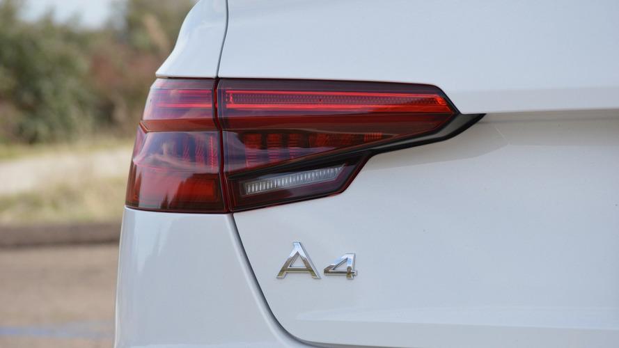 """Nem veszik az A4-es Audit, komoly összeget fordítanak a """"renoválásra"""""""