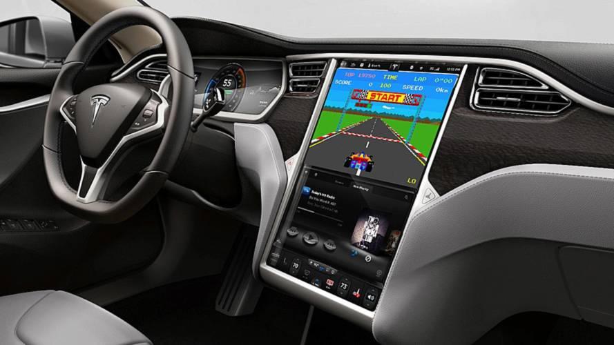 Elon Musk va quitter la Bourse pour avoir les coudées franches