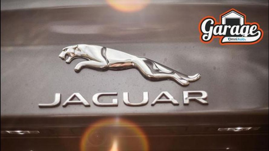 Jaguar XE, rispondiamo alle vostre domande [VIDEO]