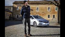 Opel Astra: le risposte alle vostre domande [VIDEO]