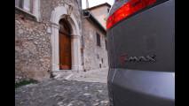 Ford S-MAX 2.0 TDCi 130 CV 6Tronic