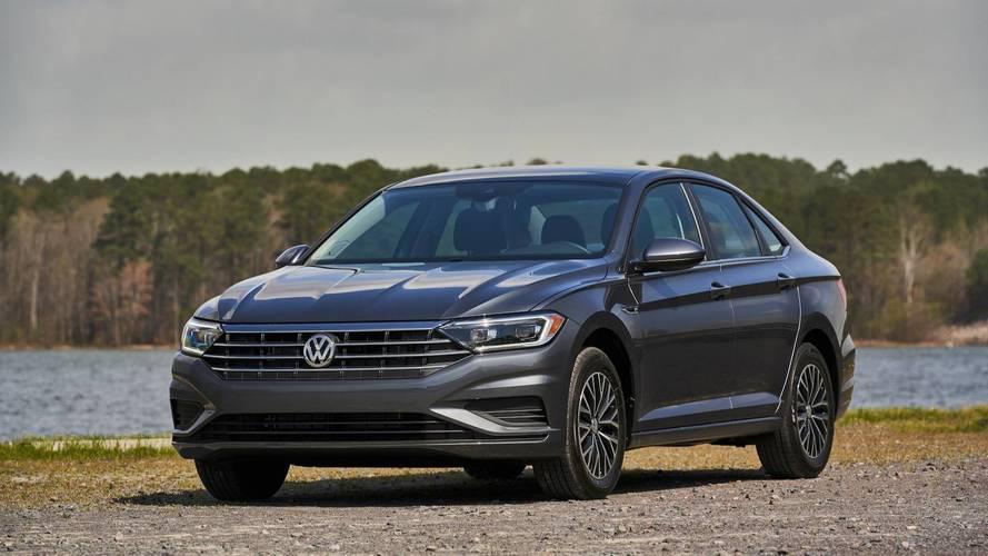 Novo VW Jetta é lançado no Uruguai com motor 1.4 TSI e câmbio Tiptronic