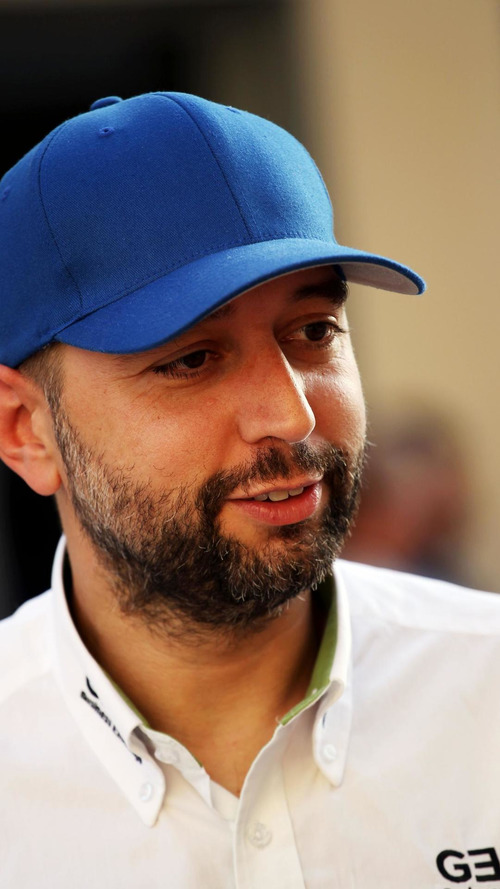 'Base payment' could resolve boycott threat - Lopez