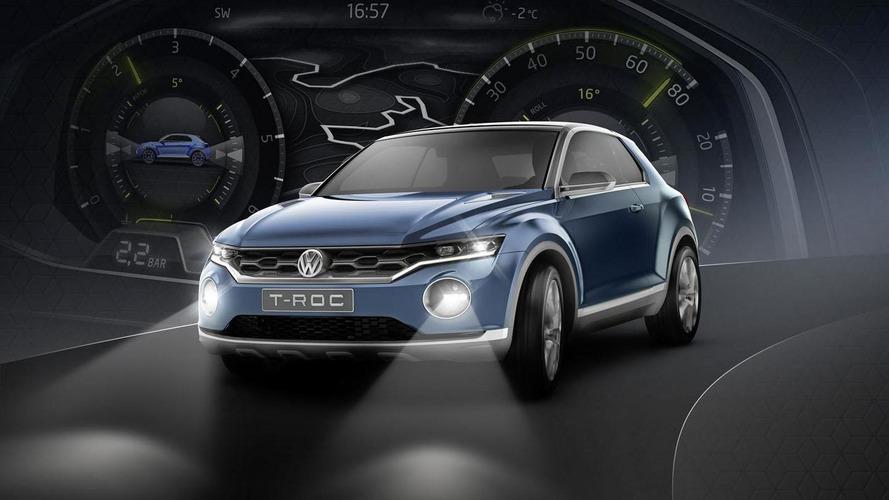 Volkswagen - Un modèle électrique inédit pour sauver l'image du groupe
