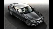 BMW-Neuheiten
