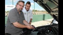 Rameder: Mehr Druck fürs Zugfahrzeug