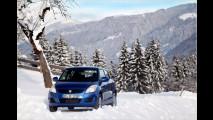 Für Winter-Sport & mehr