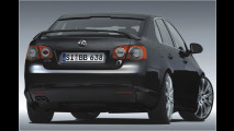 240 PS für VW Golf GT