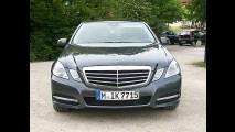 Mercedes garante resultado histórico em 2011