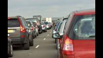 Reino Unido: políticos querem banir uso de combustíveis fósseis