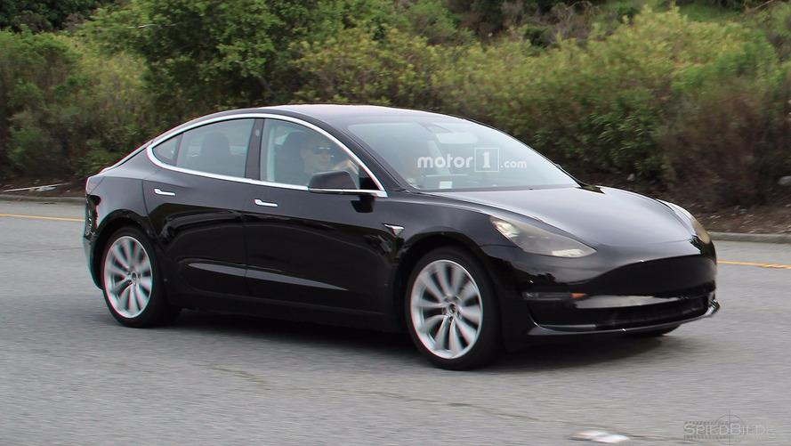 Tesla Model 3 - Tudo que sabemos sobre elétrico que vem ao Brasil