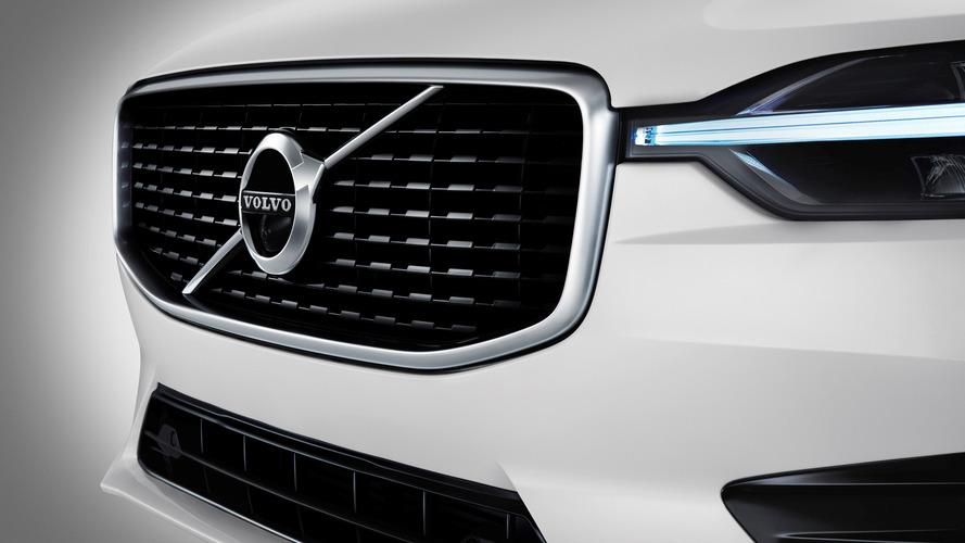 Volvo - L'arrivée d'un XC20 se précise