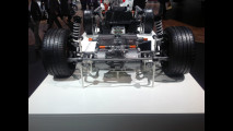 SLS AMG Coupé Electric Drive, il sogno della supercar eco-compatibile diventa realtà