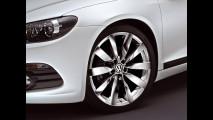 Volkswagen Scirocco Collector's Edition