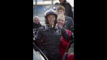 Nissan GT Academy 2011 - Il vincitore