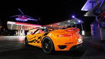 porsche-911-turbo-s--4_1600x0w
