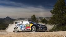 Dossier Red Bull et l'automobile