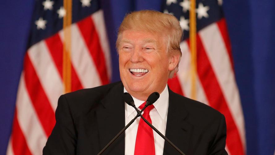 Trump pode obrigar FCA a deixar de produzir no México