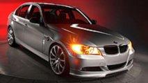 2006 BMW Hartge H50 V10