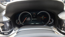 BMW M760Li xDrive Cenevre