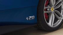 Ferrari 488 Spider 'Heartthrob'