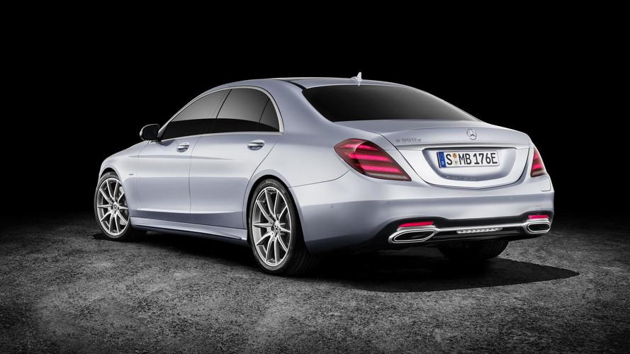 A Ford ex-tervezője szerint a Mercedes modellek már rég elvesztették németes megjelenésüket