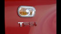 Seat Altea XL 1.8 TFSI