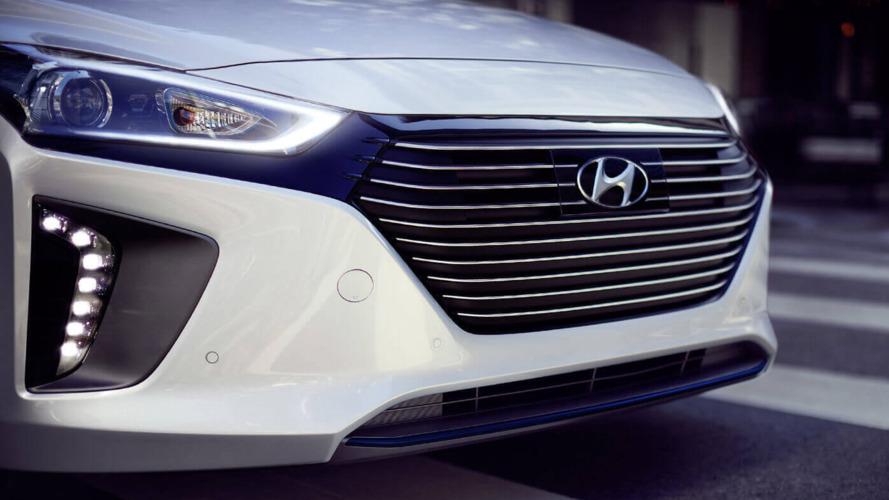 Hyundai predicts 12 megatrends we'll see by 2030