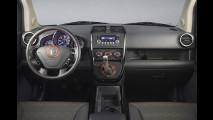 Honda-Studie für die USA