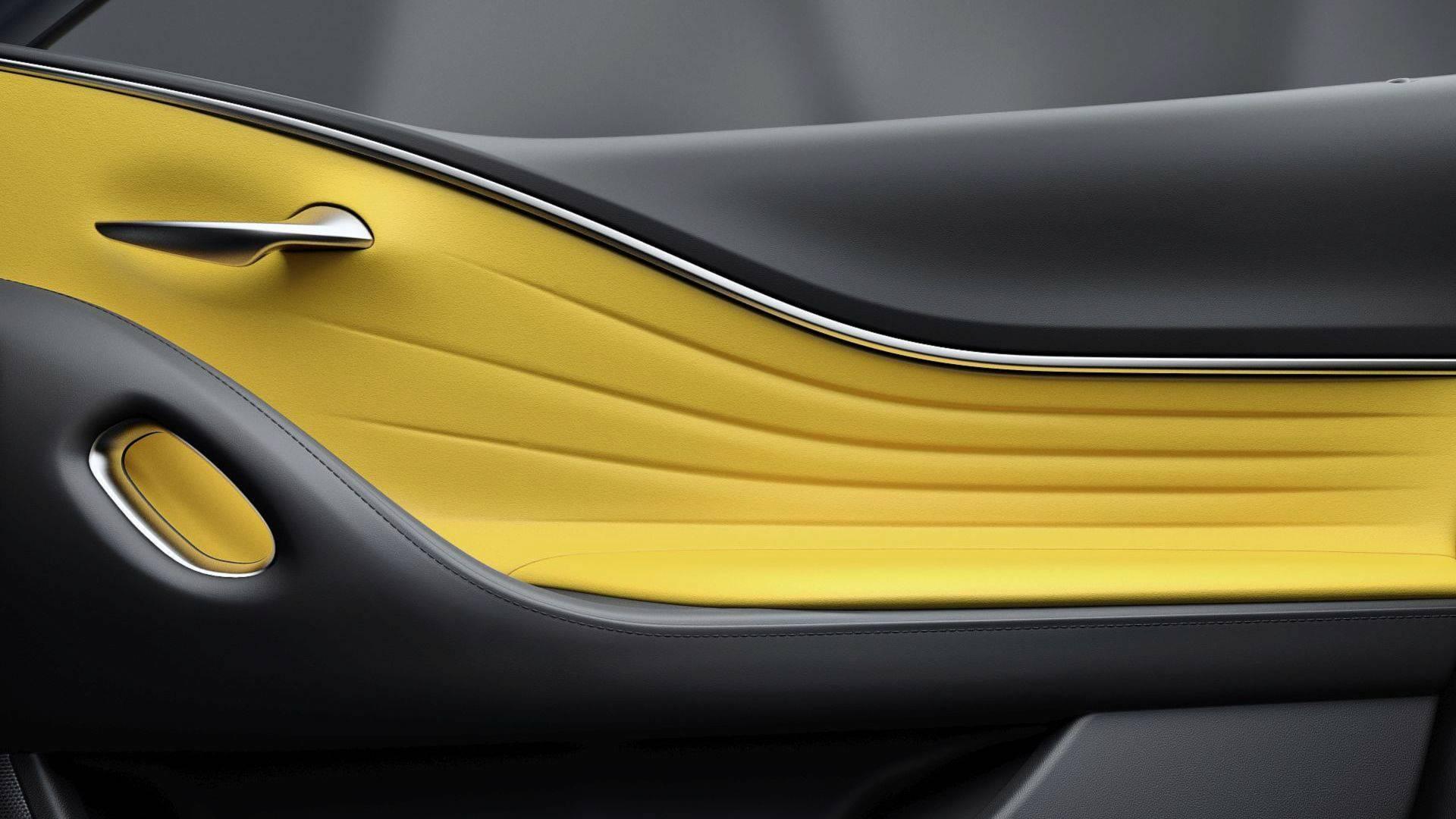 [Image: lexus-lc-yellow-edition.jpg]
