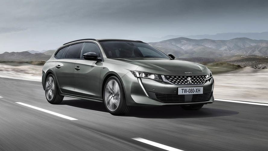 Peugeot и Citroen хотят вернуться в США и Канаду