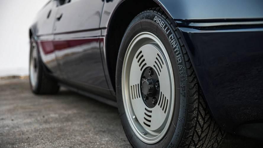 BMW M1 1981 en venta