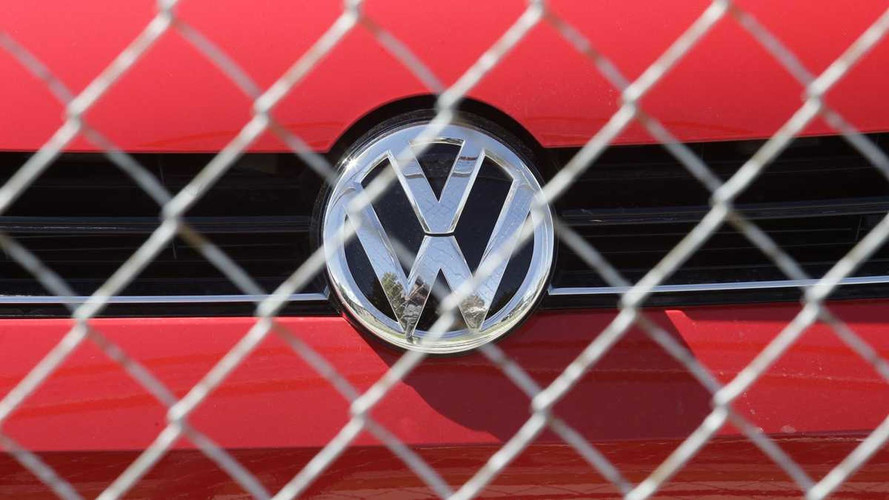 VW Boss Confident Customers Will Return To Diesels Soon