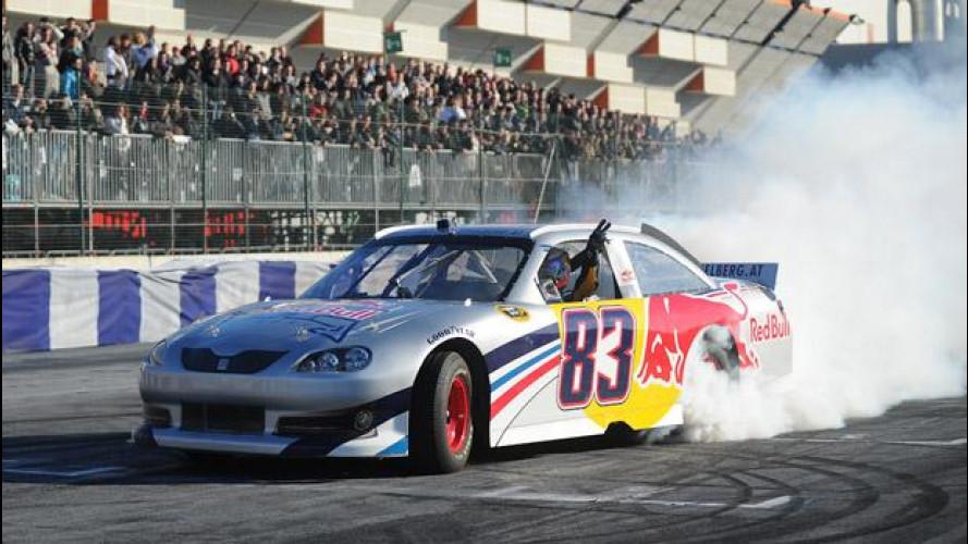 Motor Show 2012: arrivederci al prossimo anno