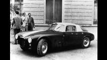 Lancia D20 Sport