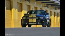 Ford Mustang Shelby GT350 50th Anniversary Edition