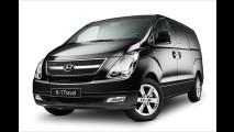 Hyundai: Premium-Bus